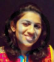 Dr. Manasi Pawar - Physiotherapy
