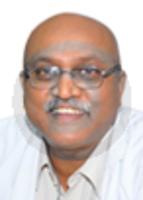 Dr. Ashok Pillai - ENT