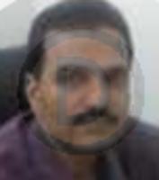 Dr. Kishore Kumar - ENT