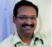 Dr. Amit Shingare - Ayurveda
