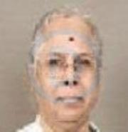Dr. Aruna  - Nephrology
