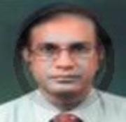 Dr. K. Krishna Swaroop Reddy - Paediatrics