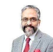 Dr. Ambrish Mithal - Endocrinology
