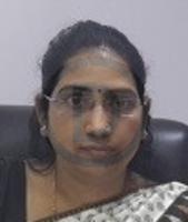 Dr. Lalitha Shivaprakash - Endocrinology