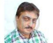 Dr. A. H. Shaikh - Homeopathy