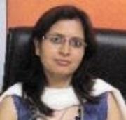 Dr. Anita Jangra - Homeopathy