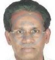 Dr. G. Srinivas Reddy - ENT