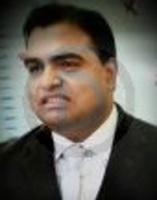 Dr. Santosh Teli - Orthopaedics
