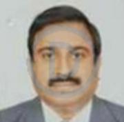 Dr. Sai Babu - Pulmonology
