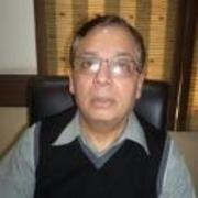 Dr. P. K. Gambhir - General Surgery