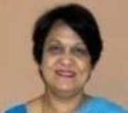 Dr. Meeta Sharma - Obstetrics and Gynaecology