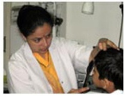 Dr. Suma Ganesh - Ophthalmology