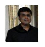 Dr. Vasudeva K. - Orthopaedics