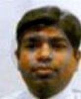 Dr. Shantanu Deshpande - Cardiology