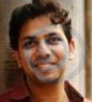 Dr. Veeral M. Aliporewala - Dermatology