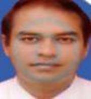 Dr. Pranit Vijaykumar Farande - Dermatology
