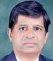 Dr. Kiran Godse - Dermatology