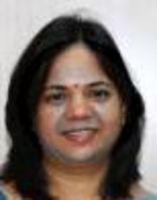 Dr. Sushma S. Jaiswar - ENT