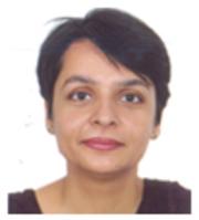 Dr. Nidhi Dhawan - ENT