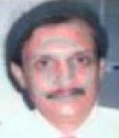 Dr. Shailesh N. Sharma - ENT
