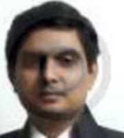 Dr. Avinash Borade - ENT
