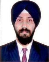 Dr. Davinder Pal Singh - Dental Surgery
