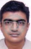 Dr. Dhaval Shah - General Surgery