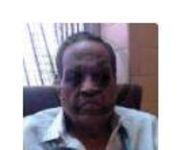 Dr. B. C. Shah - Ayurveda