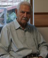Dr. S. K. Varma - Physical Medicine And Rehabilitation