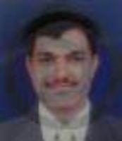 Dr. Pramod Pol - Ayurveda