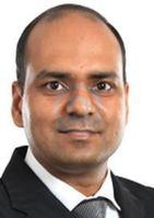 Dr. Pawan Ojha - Neurology