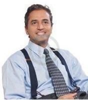 Dr. Devi Prasad Shetty - Cardiothoracic and Vascular Surgery