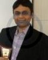 Dr. Vikash Dixit - Neuro Psychiatry