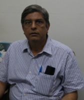 Dr. Jayant Misra - Neuro Surgery