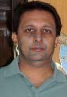 Dr. Dharit Mehta - Orthopaedics