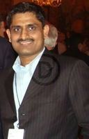 Dr. Hemendra Shah - Urology
