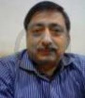 Dr. Rakesh Ghildiyal - Psychiatry