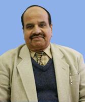 Dr. S. S. Yadav - Orthopaedics