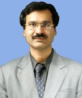 Dr. Varun K. Kapoor - Orthopaedics