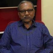Dr. P. H. Maniar - Dermatology