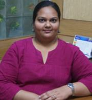 Vandana Kapoor - Clinical Psychology