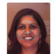 Dr. Archana Sonawale - Rheumatology