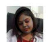 Dr. Jyoti Bansiwal - Veterinary Medicine