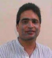 Dr. Gautam Anand - Veterinary Medicine