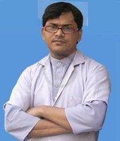 Dr. Ashok Kumar - Veterinary Medicine