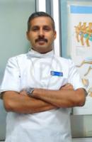 Dr. Jasjeet Josan - Veterinary Medicine