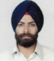Dr. Rouble Dilpreet Singh - Homeopathy