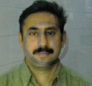 Dr. Satbir Josan - Veterinary Medicine