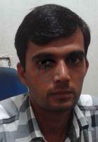 Dr. Sandeep Somra - Veterinary Medicine