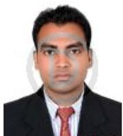 Dr. Sunil Kumawat - Veterinary Medicine